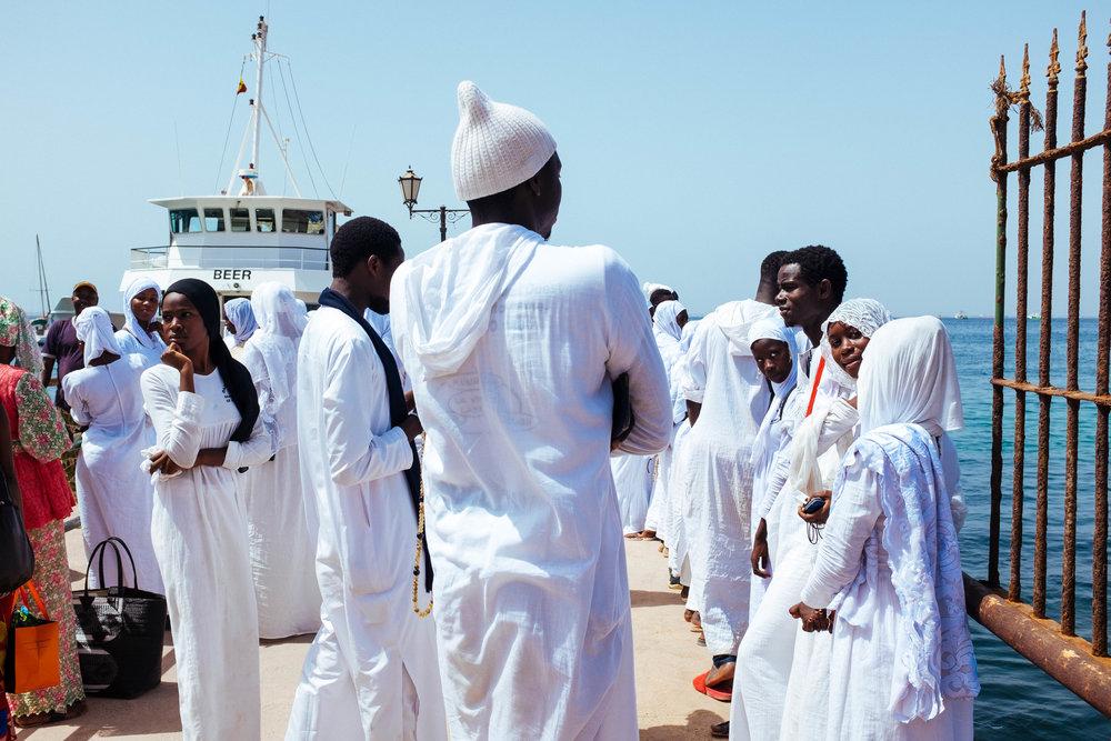Senegal-127.jpg