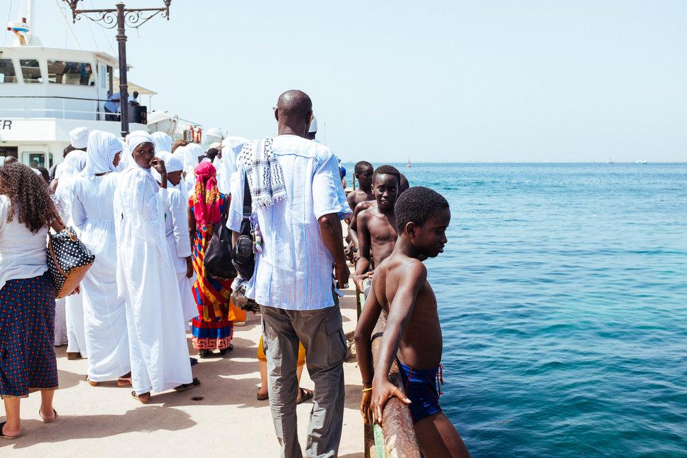 Senegal-130.jpg