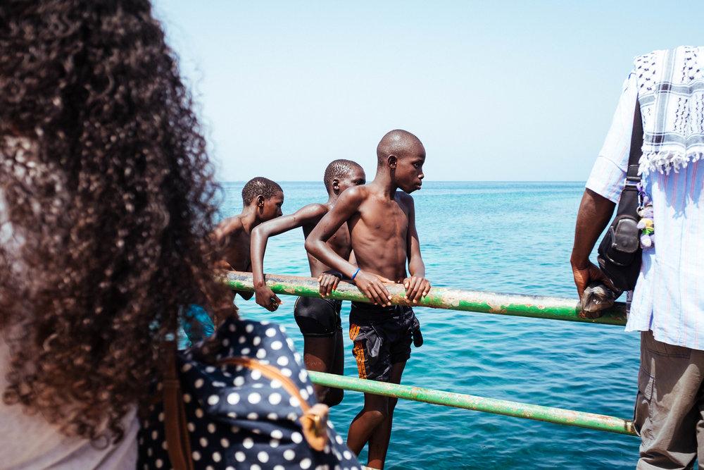 Senegal-132.jpg