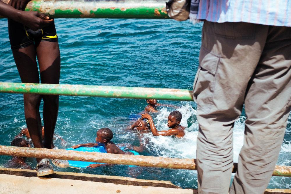 Senegal-134.jpg