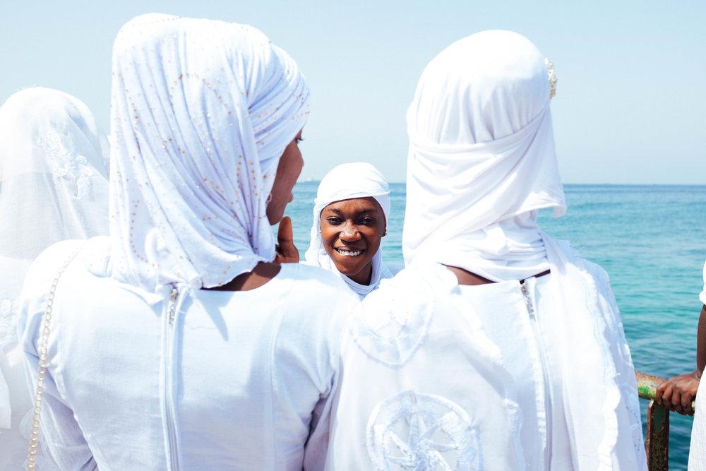 Senegal-137.jpg