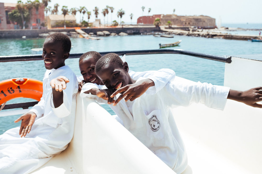 Senegal-140.jpg