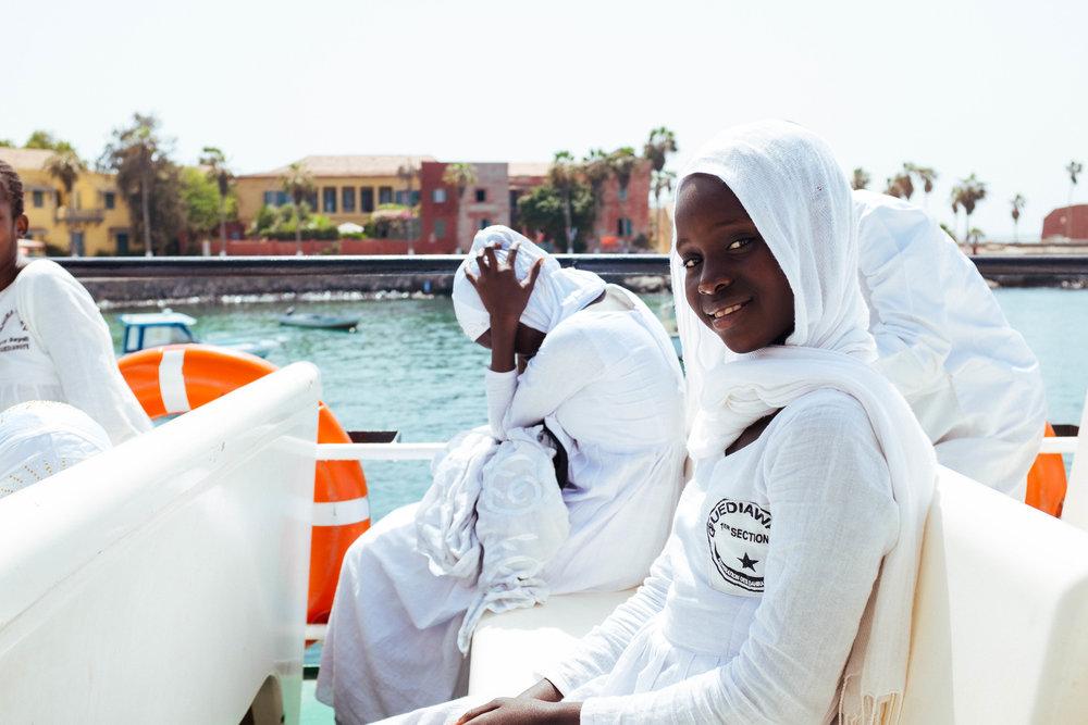 Senegal-141.jpg