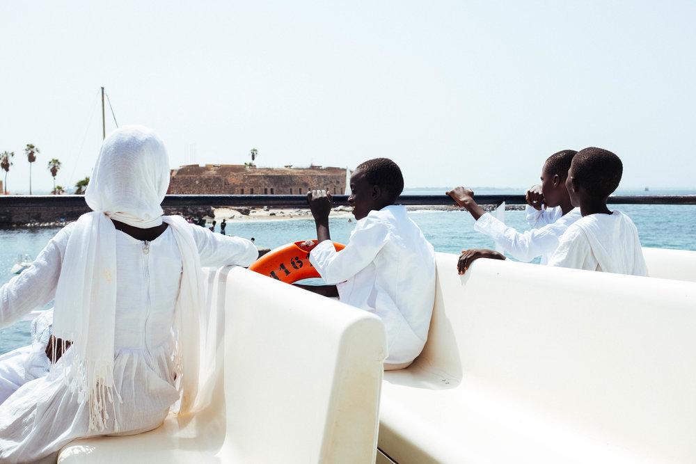Senegal-143.jpg