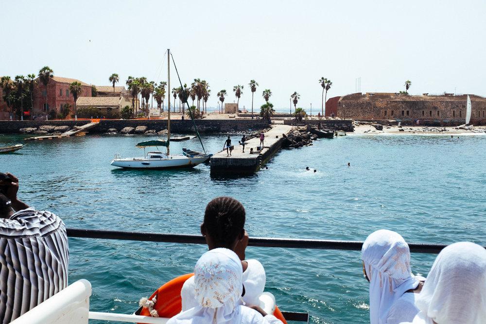 Senegal-144.jpg