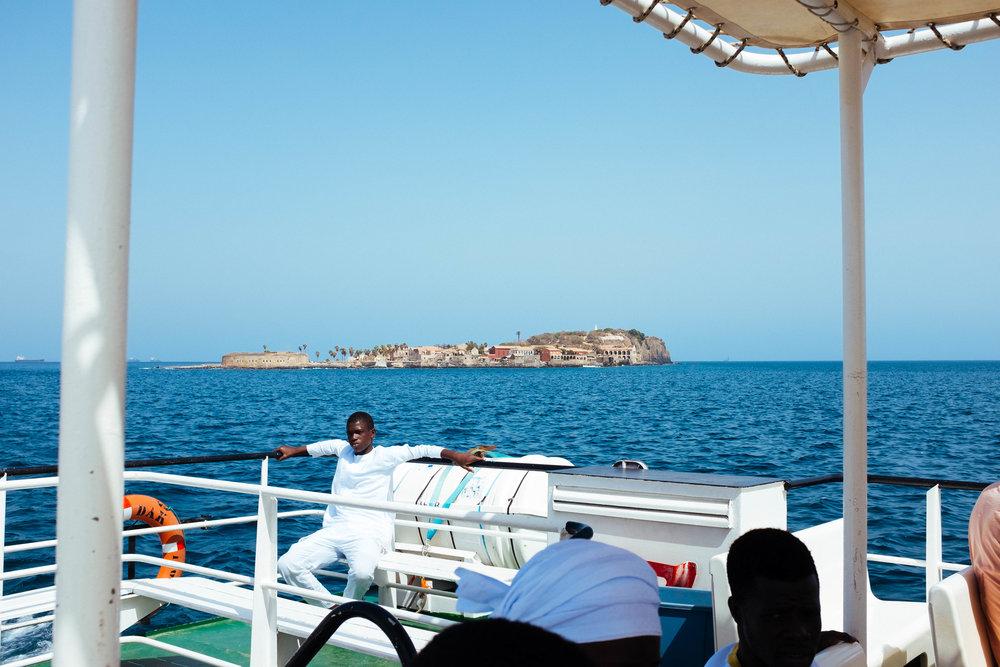 Senegal-147.jpg