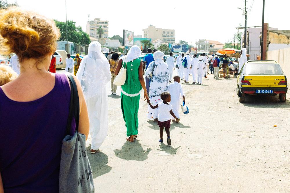 Senegal-158.jpg