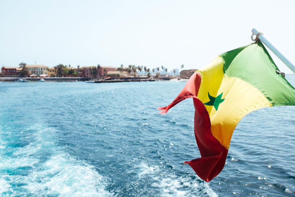 Senegal-146.jpg