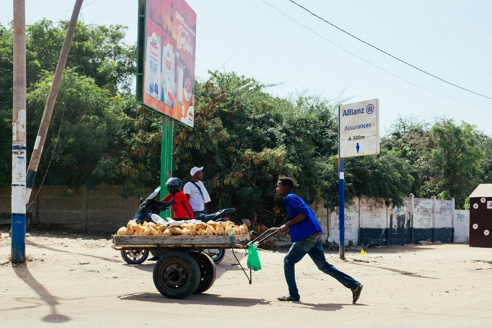 Senegal-163.jpg