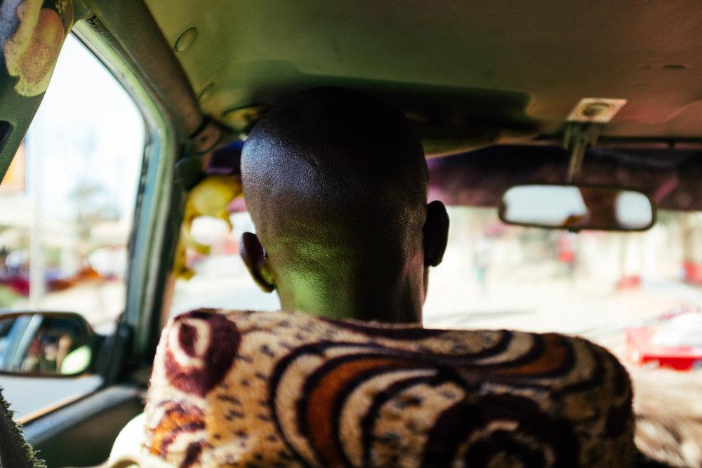 Senegal-164.jpg