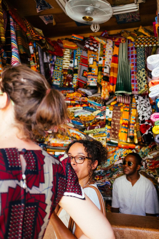 Senegal-168.jpg