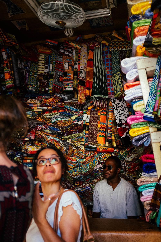 Senegal-169.jpg