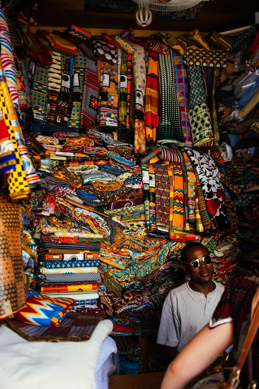 Senegal-170.jpg
