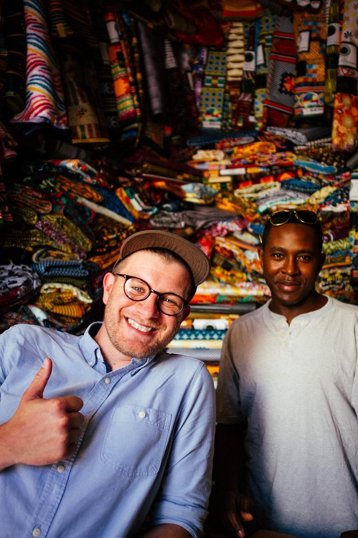 Senegal-178.jpg