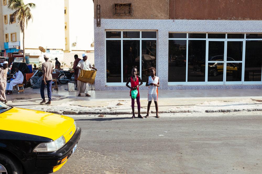 Senegal-181.jpg