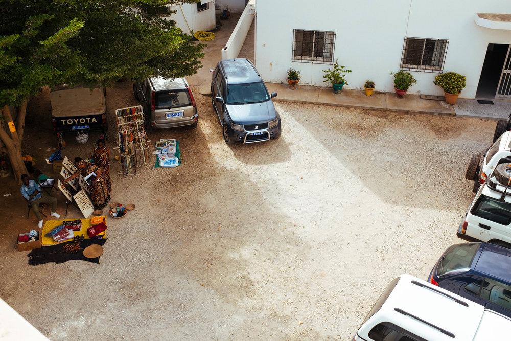 Senegal-201.jpg