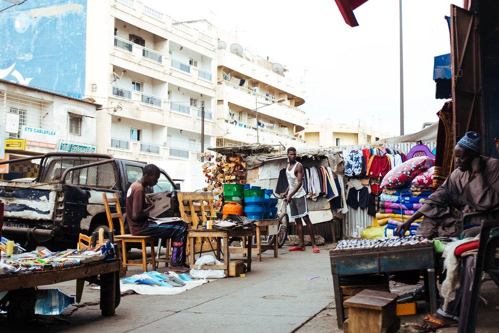 Senegal-207.jpg