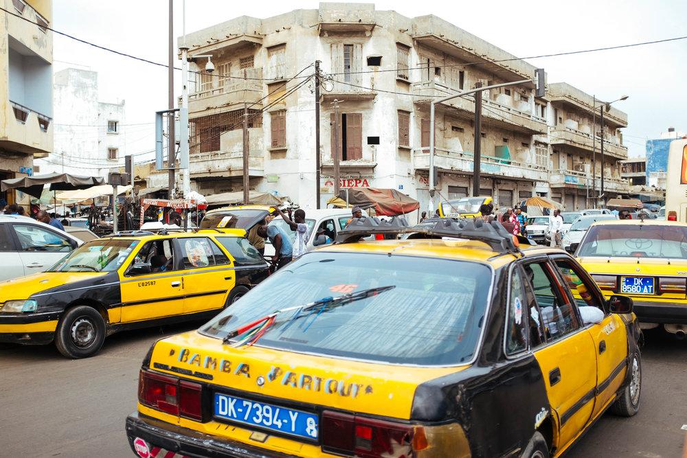 Senegal-206.jpg