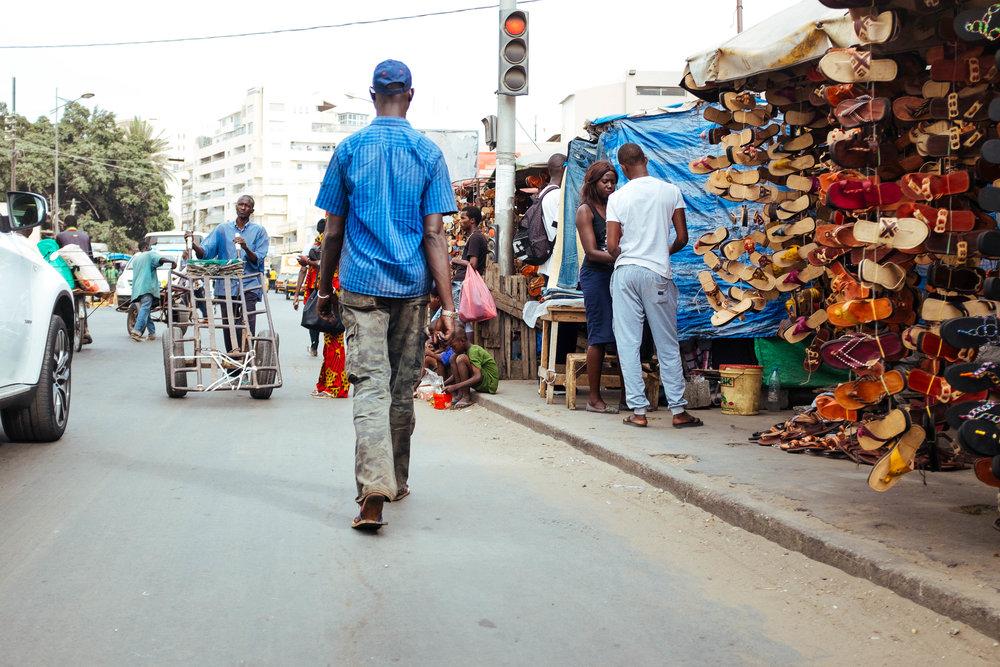 Senegal-208.jpg