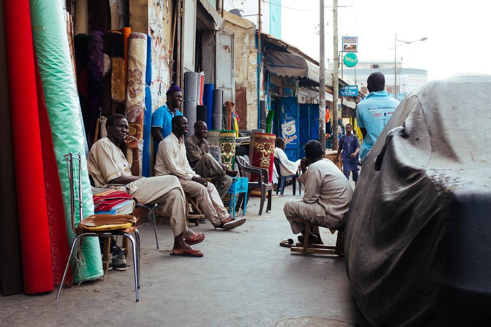 Senegal-213.jpg