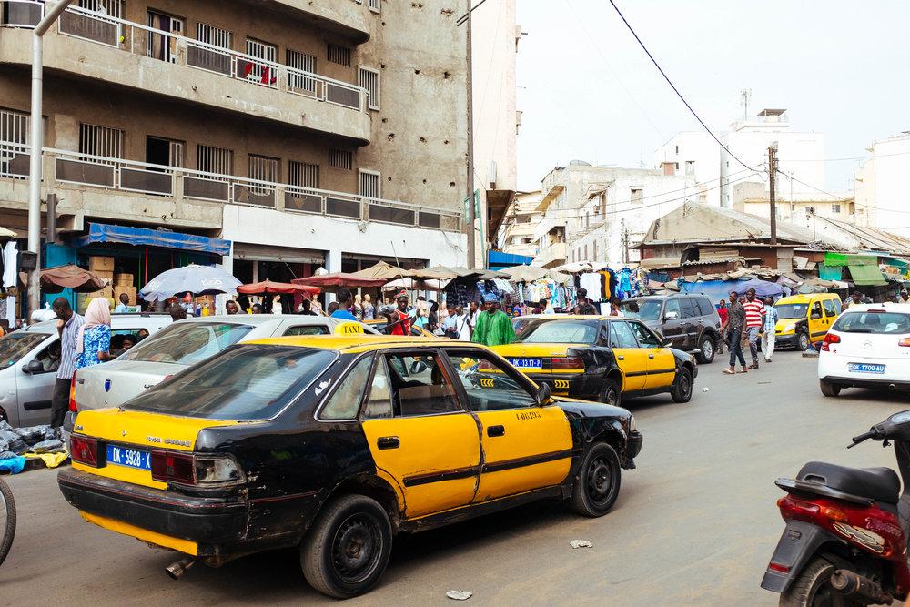 Senegal-218.jpg