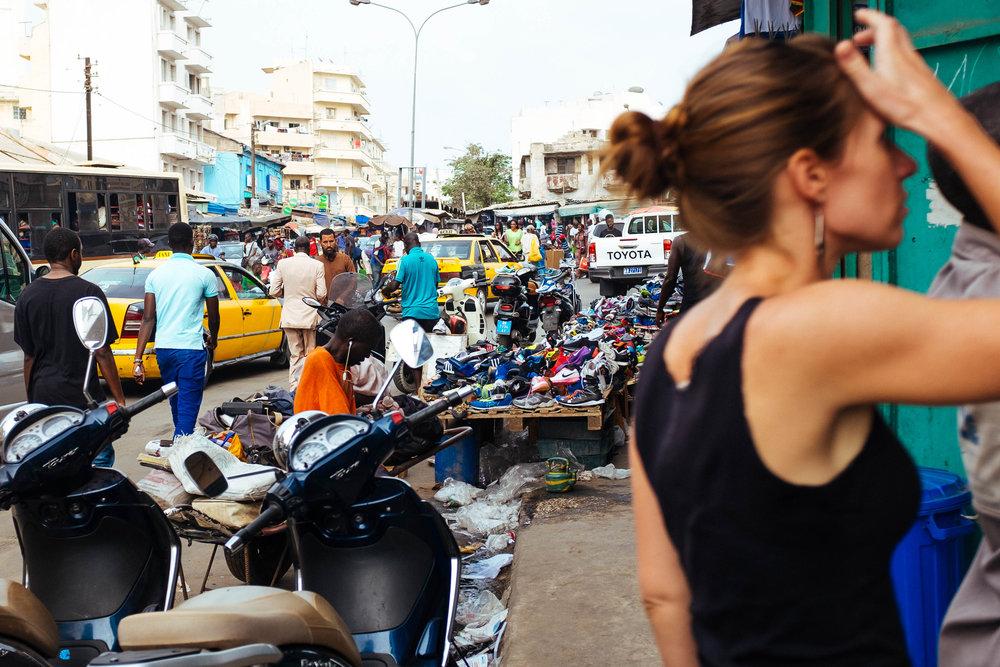 Senegal-222.jpg