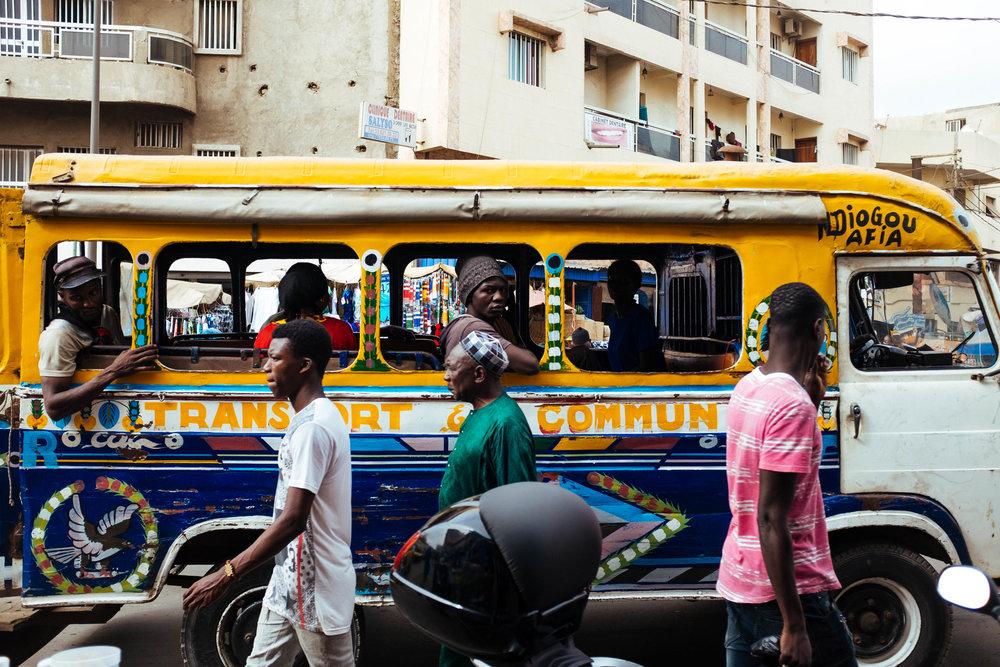 Senegal-223.jpg