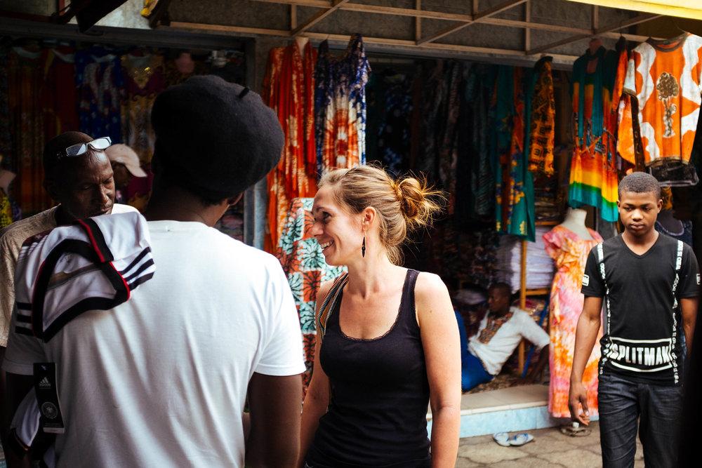 Senegal-231.jpg