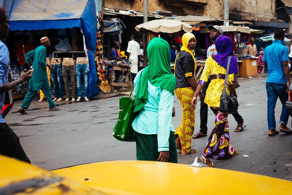 Senegal-234.jpg