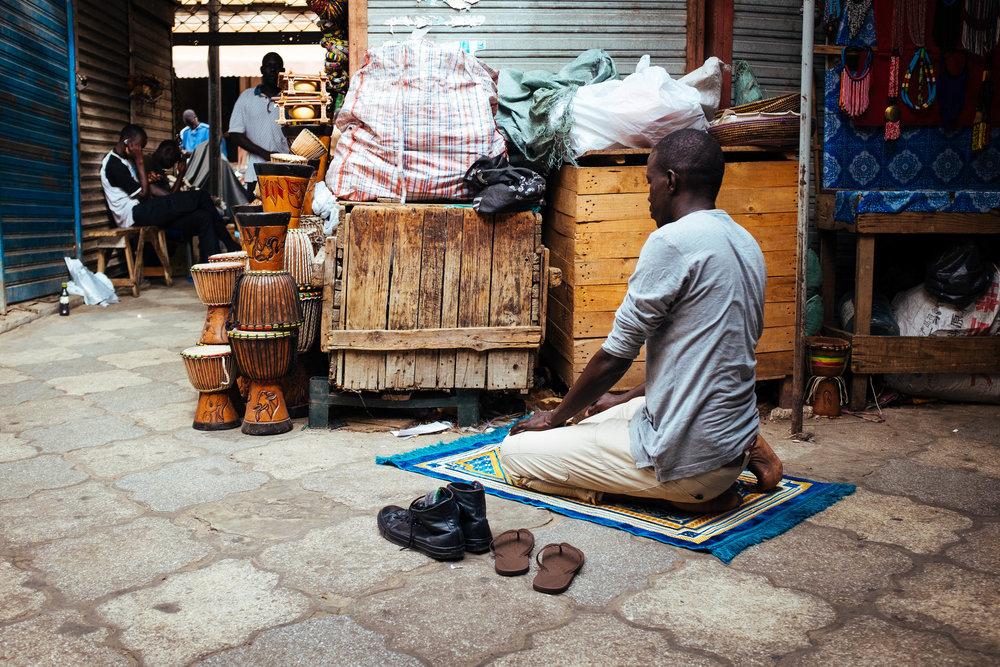 Senegal-232.jpg