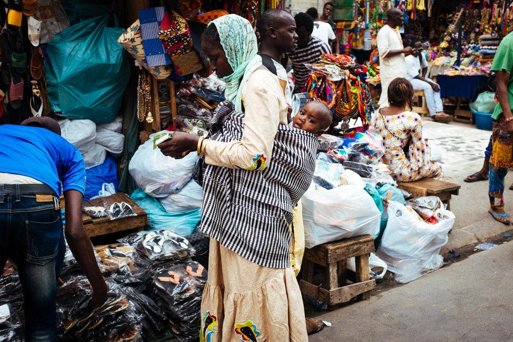 Senegal-238.jpg