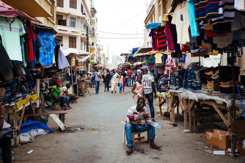 Senegal-241.jpg