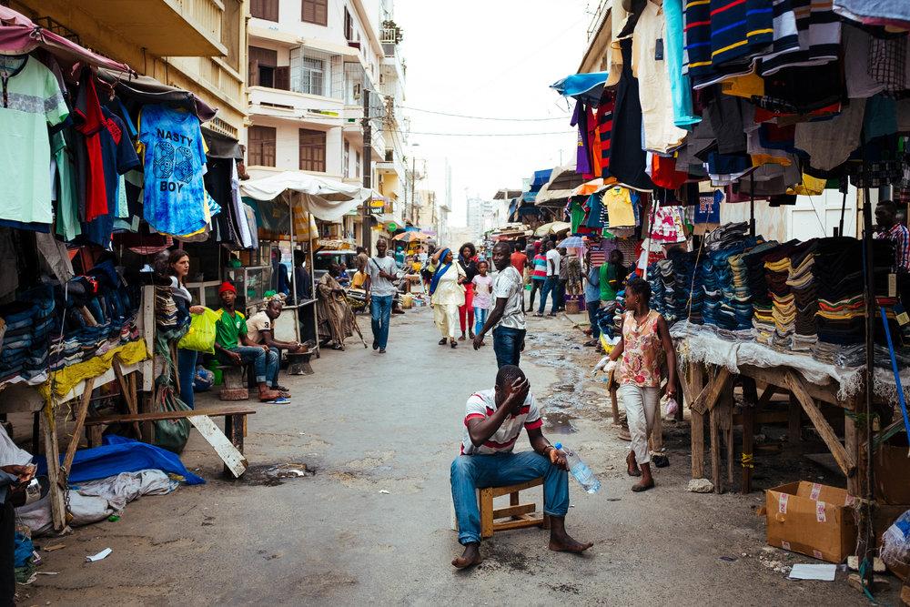 Senegal-242.jpg