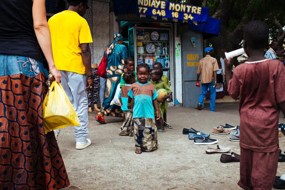 Senegal-243.jpg