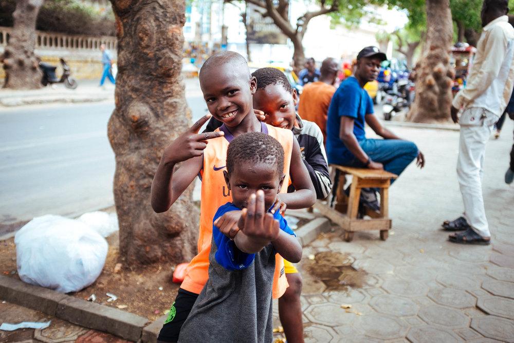 Senegal-249.jpg