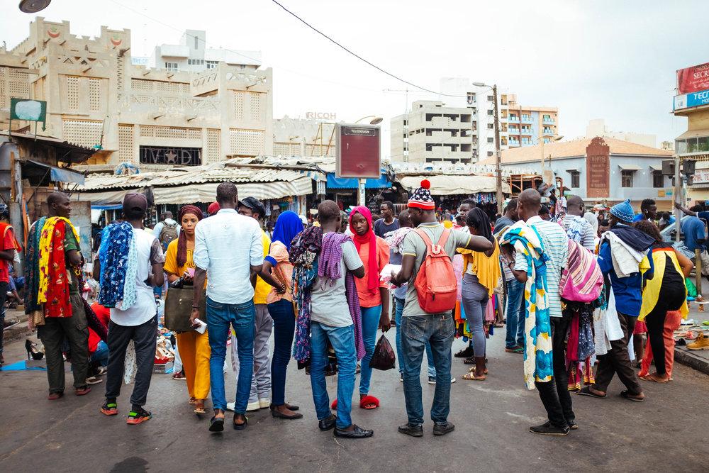 Senegal-253.jpg