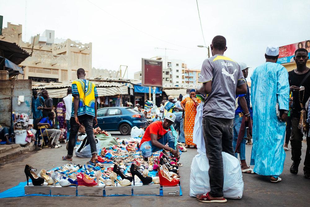 Senegal-256.jpg