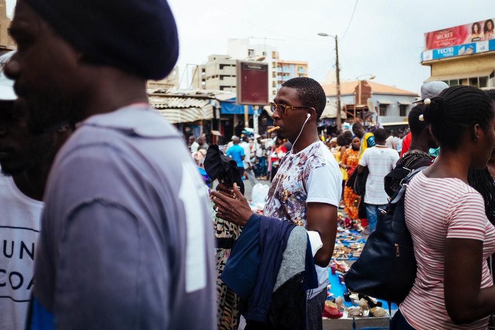 Senegal-257.jpg