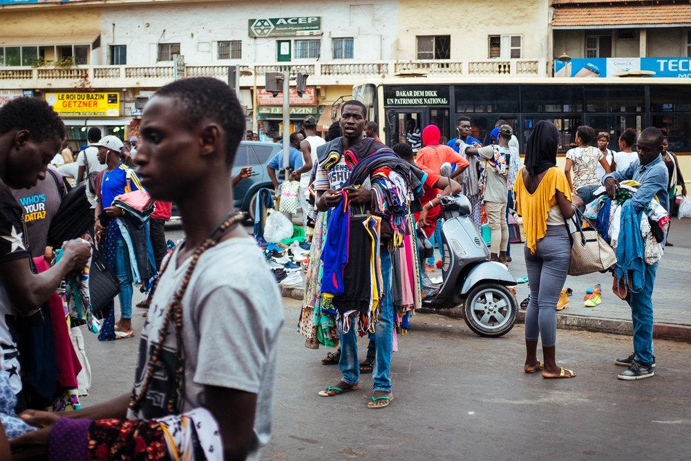 Senegal-259.jpg