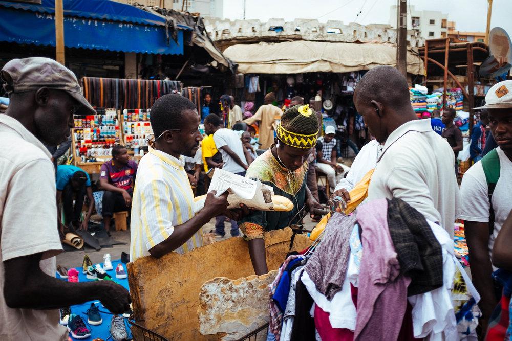 Senegal-263.jpg