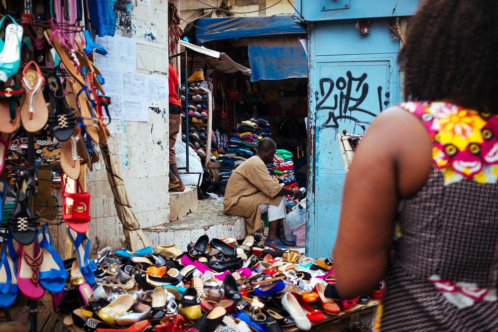 Senegal-264.jpg