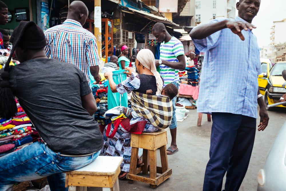 Senegal-265.jpg