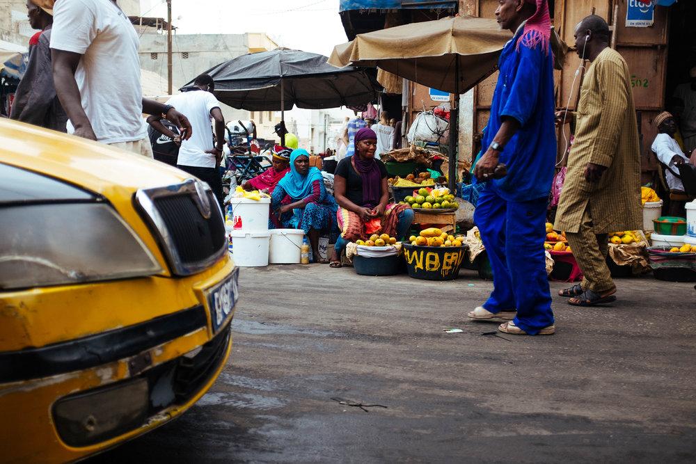 Senegal-272.jpg