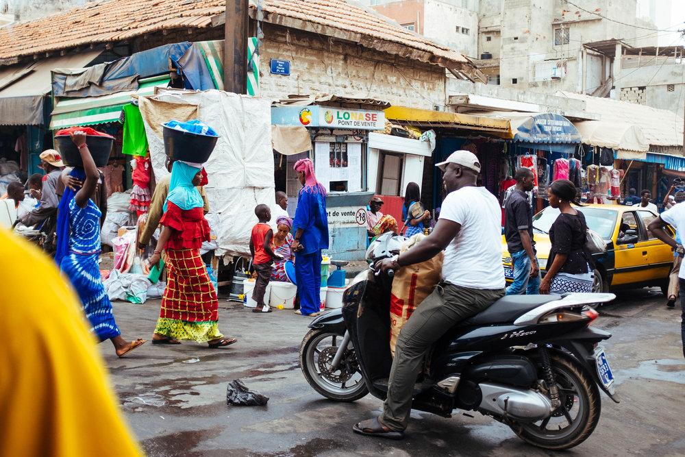 Senegal-273.jpg
