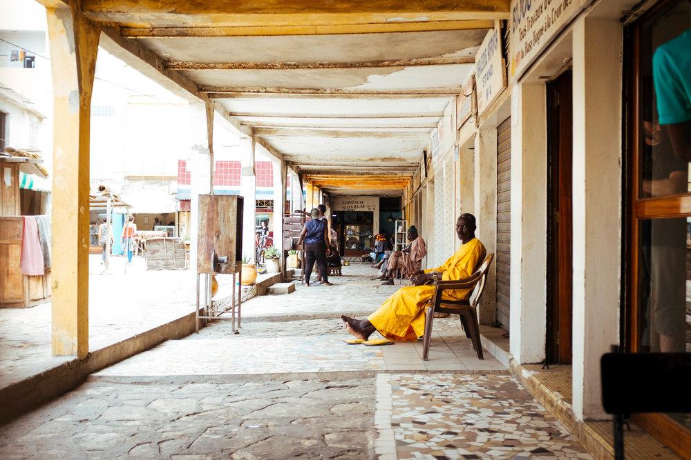 Senegal-296.jpg