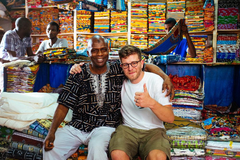 Senegal-297.jpg
