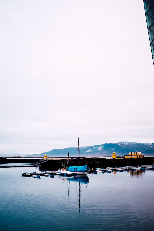 Iceland 787.jpg