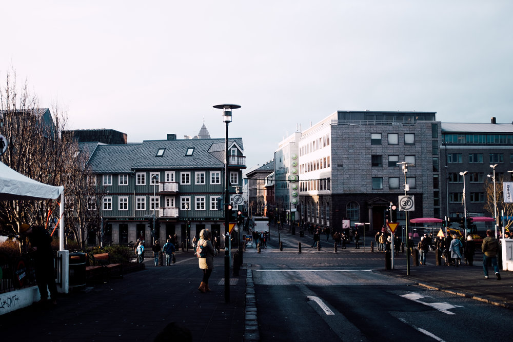 Iceland 780.jpg