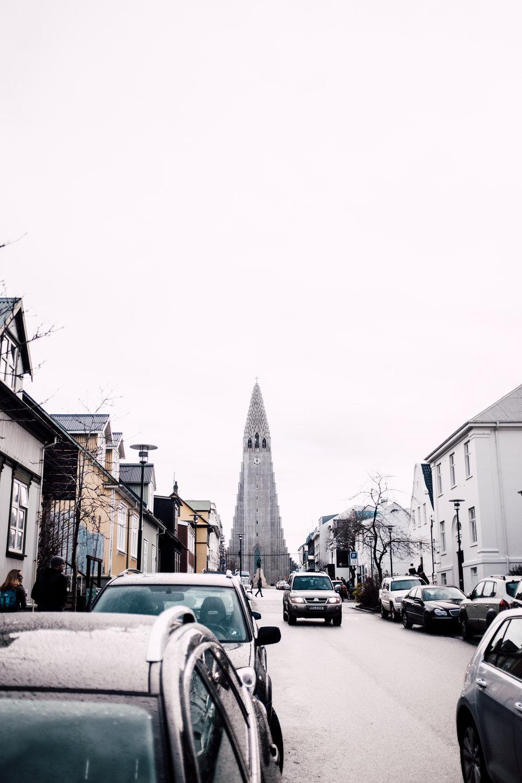 Iceland 760.jpg