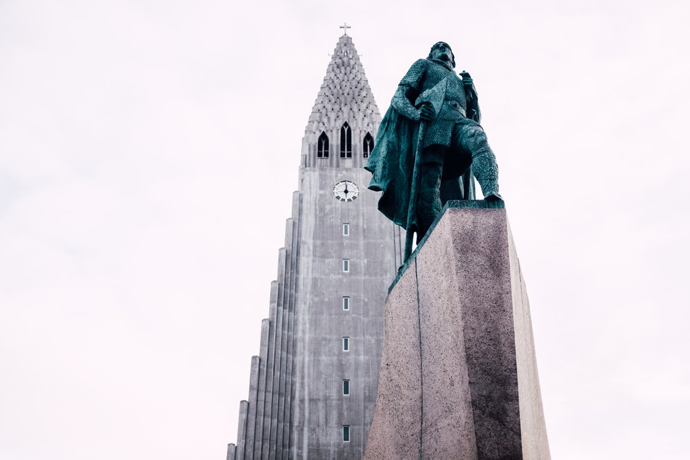 Iceland 756.jpg